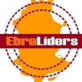 Ebre líders 2010, éxito de participación