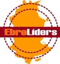 Ebre líders 2010, èxit de participació