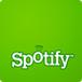 Spotify y el poder de lo gratuito