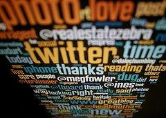 Twittercoaching reloaded