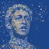 Facebook i les empreses