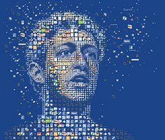 Facebook y las empresas