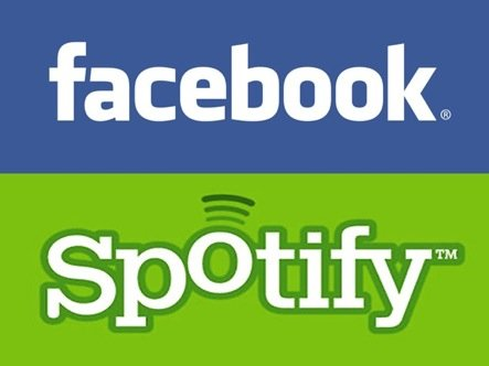 Entrevista a Lutz Emmerich, country manager de Spotify