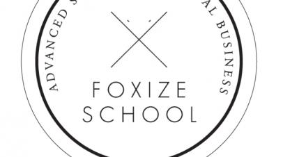 My Master de Foxize