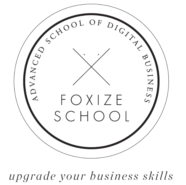 Foxize School