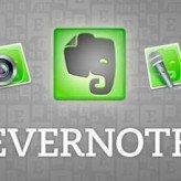 Los 7 usos que le doy a Evernote