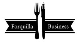 Forquilla Business