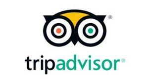 Com aconseguir més opinions a TripAdvisor