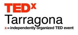 TEDxTarragona