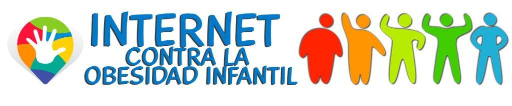 Internet contra la obesidad infantil