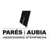 Logo Pares i Aubia_Rafols Assessors