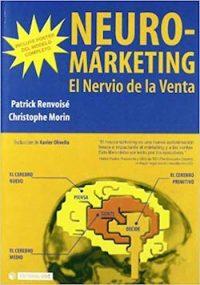 Neuro-marketing: el nervio de la venta