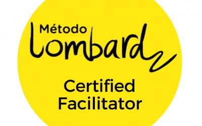 Facilitador Certificado en el Método Lombard