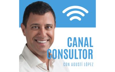 Et presento Canal Consultor