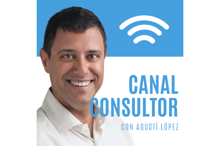 Canal Consultor