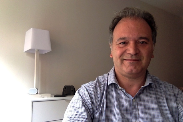 Trucos para organizar tus servicios de consultoría, con Àlex Vallès