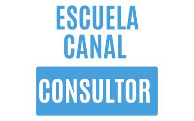 Te presento el nuevo proyecto de Canal Consultor: la Escuela online